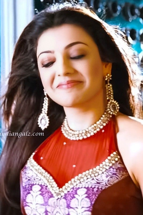 Kajal Aggarwal Beautiful Bollywood Actress Beauty Bollywood Actress