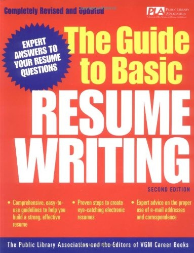 39 best resume writing and design images on pinterest resume 90 resume writing group