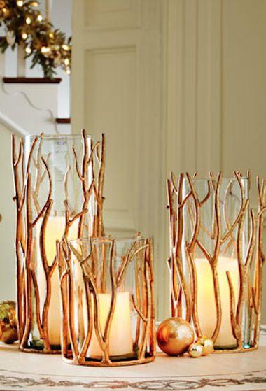 beautiful golden twig hurricane vases http://rstyle.me/n/uemvzr9te