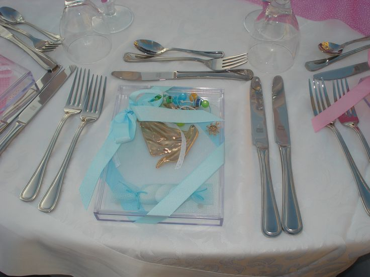 Whatever the event, #reception #wedding, #christening, #anniversary, #birthday, we will handle every last detail so you can just enjoy the best of your #guests and your #event.