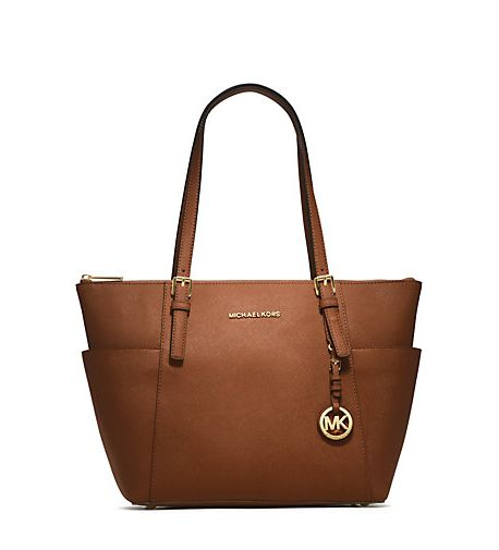 fashion #Michael #Kors #handbags   Michael Kors handbags outlet   online  for women, Cheap Michael   Kors Purse for sale. Shop Now!  Michaels Kors Handbags Factory   Outlet Online Store have a Big   Discoun 2015.love and to buy it!
