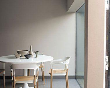 Best 25+ Salle a manger grise ideas on Pinterest   Tables à manger ...