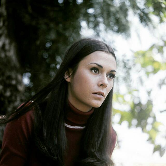 35 Best Images About Kate Jackson On Pinterest