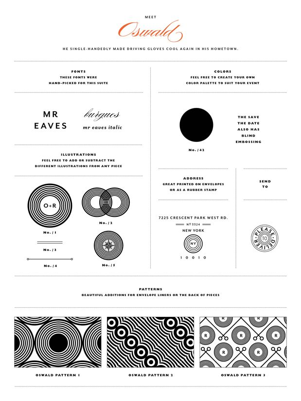 Mae MaeInspiration Brand, Http Www Maemaepaperie Com, Brandboard, Maemae Paperie, Identity Design, Invitations Fonts, Fonts Collection, Mae Mae, Brand Boards