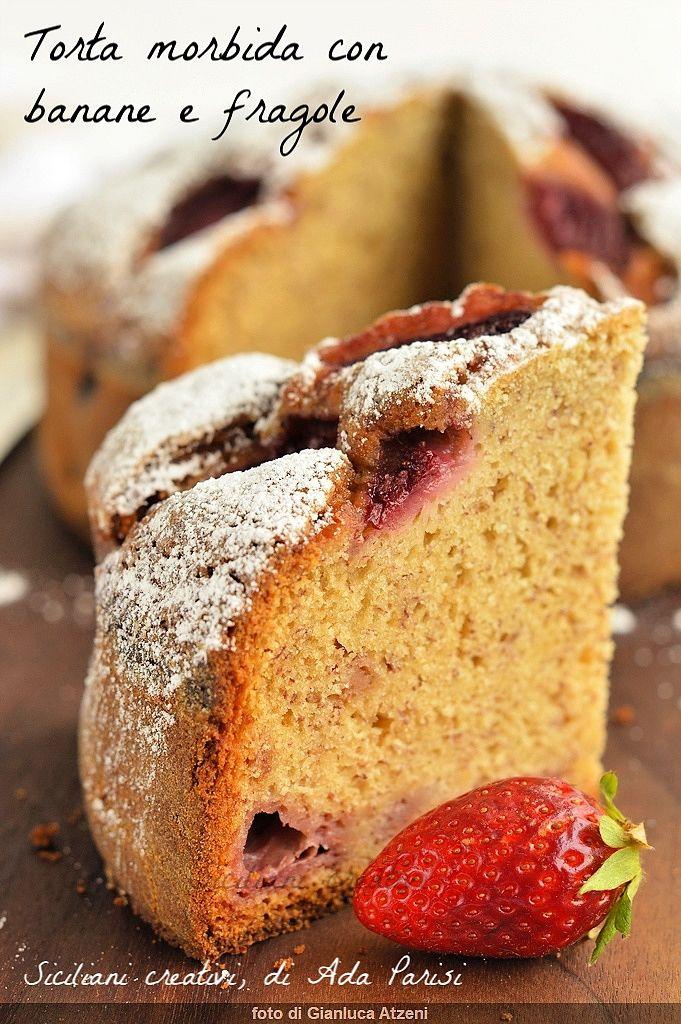 Pin su Morella Cakes