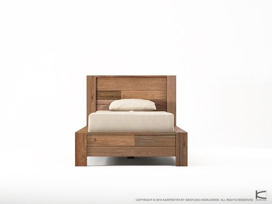 ORGANIK KING SINGLE BEDBest 25  King single bed ideas on Pinterest   Boys single bed  . King Single Bedroom Suite Sydney. Home Design Ideas