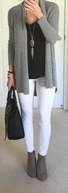 2017 fall fashions trend inspirations for work 66  Polka Dotted All The Things Boutique Fall Fashion Trends 2017