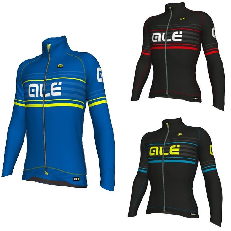 Uniforme ciclismo hombre winter long sleeve thermal fleece cycling clothes Culote ciclismo hombre bike jersey bicycle gel pad. Yesterday's price: US $22.70 (18.44 EUR). Today's price: US $22.70 (18.44 EUR). Discount: 31%.