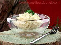 Celeri rémoulade   #celeri  #remoulade  #recette