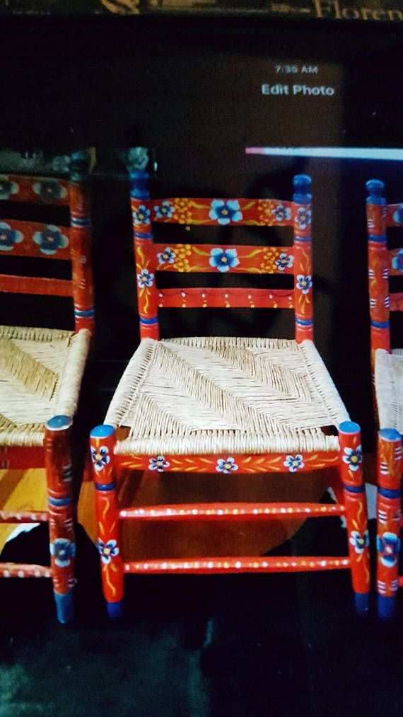Best 10 Mexican Chairs Ideas On Pinterest Mexican