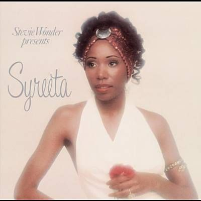 To Know You Is To Love You - Syreeta