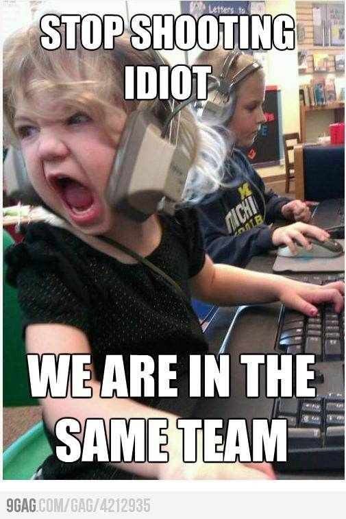 hahahahaha: Videos Games, Call Of Duty, My Husband, Plays Halo, Video Games, Friends Fire, Plays Call, Totally Me, Kid