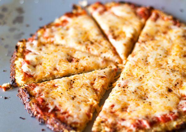 karfiol_pizza.jpg