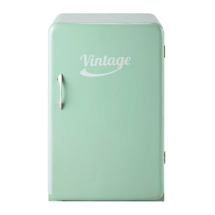 25 Best Ideas About Frigo Vintage On Pinterest Frigo