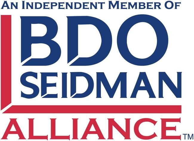 Top Accounting Firm - Independent Member of BDO Seidman Alliance - New Orleans CPA Wegmann Dazet | Wegmann Dazet & Company