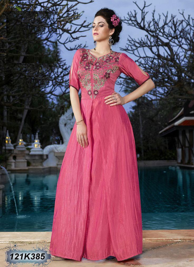 Increíble Diseñador Vestido De Novia Canadiense Foto - Ideas de ...