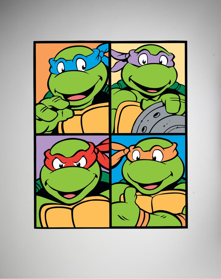 56 Best Images About Turtles On Pinterest Cartoon Light