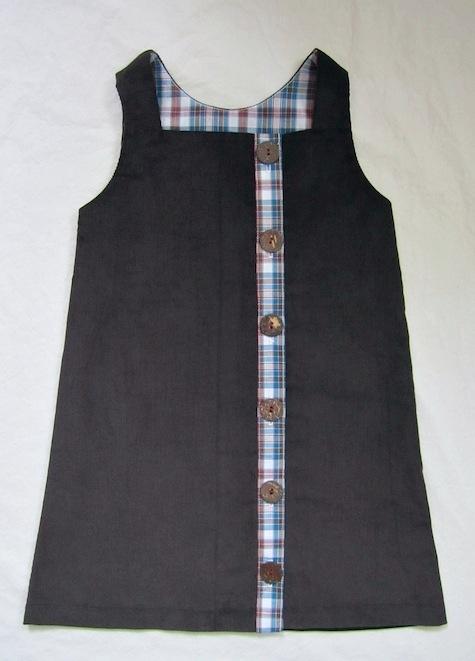 105 Best A Line Dress Variations Images On Pinterest Boy