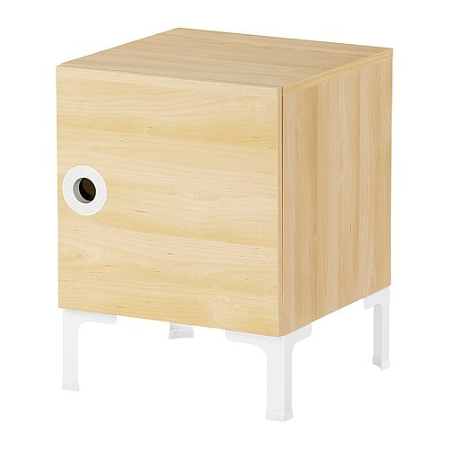 ENGAN Bedside table IKEA