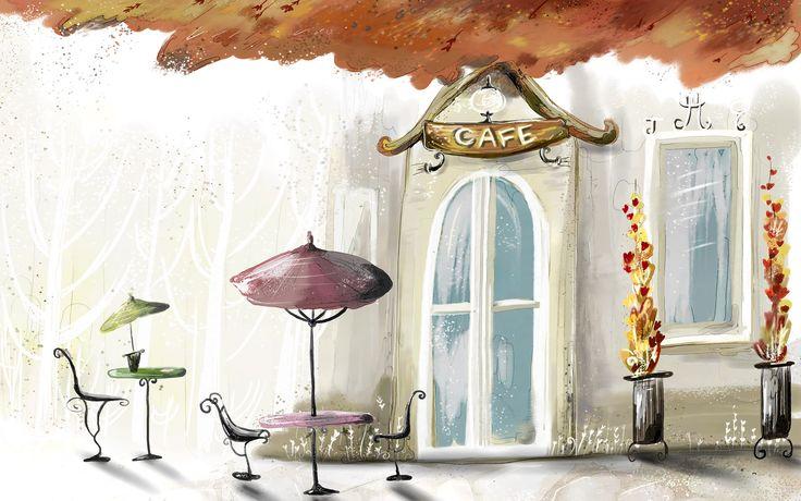 wallpapers vector autumn illustration (13)   Wallpapers de Fechas Especiales   Galeria de Wallpapers para Pc, Tablets y Celulares   El-Buskador.com   Directorio web hispano gratuito