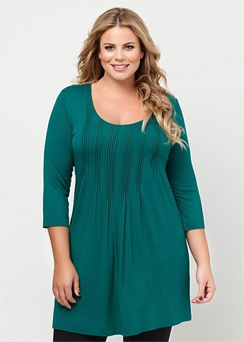 72 best images about Clothing I Love on Pinterest   Plus dresses ...