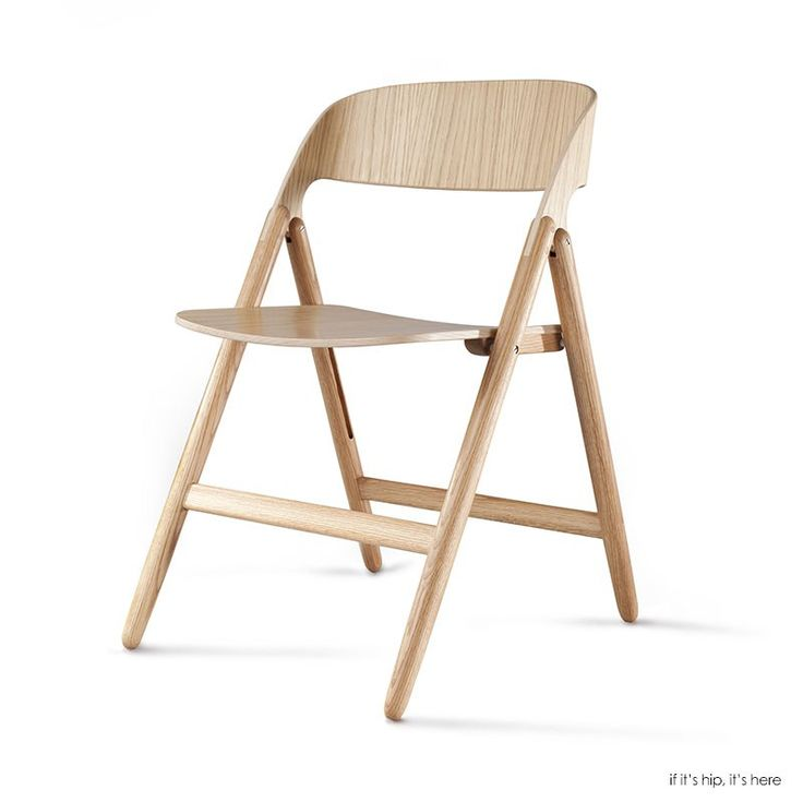 About wooden folding chairs on pinterest folding chairs chairs