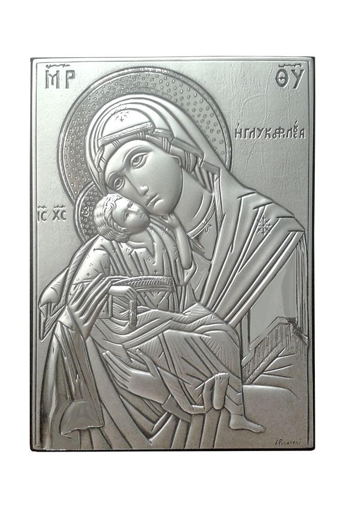 Παναγία η Γλυκοφιλούσα - HELLENIC CULTUREHELLENIC CULTURE