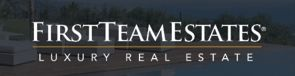 First Team Real Estate – Top Orange County Brokerage #caldwell #real #estate http://spain.remmont.com/first-team-real-estate-top-orange-county-brokerage-caldwell-real-estate/  #first team real estate # About First Team Real Estate About First Team Real Estate mikeandtravis 2014-12-30T15:23:34+00:00 First Team Real Estate, headquartered in Costa Mesa, California, is the # 1 independent real estate company in southern California and has sold more homes in Orange County than any other brokerage…