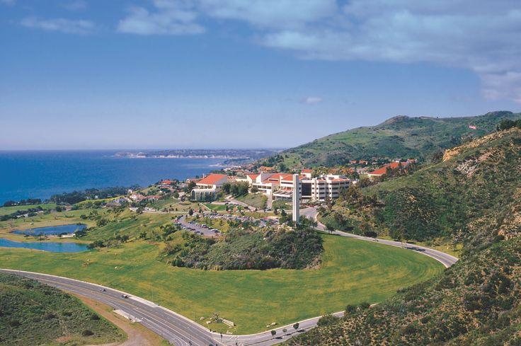 *Pepperdine University   *25255 Pacific Coast Highway  Malibu, CA 90263  *law.pepperdine.edu *soladmis@pepperdine.edu