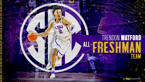 Pin By Ryan Rebholz On Graphic Design In 2020 Sports Graphic Design Lsu Freshman