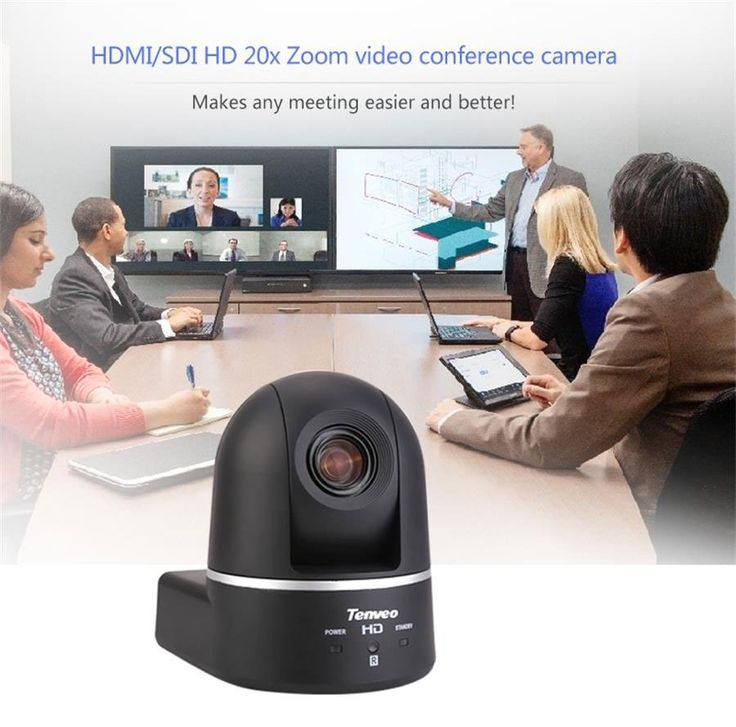 Best price US $504.16  20x zoom hd1080p 2 megapixel usb3.0 sdi conference camera with IR remote control for projector, VOIP,phone, conference system  #zoom #megapixel #conference #camera #remote #control #projector #VOIPphone #system  #Online