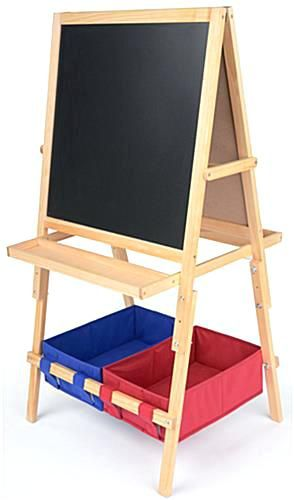 Zeichnung Staffelei für Kleinkinder Innenarchitektur Pinterest