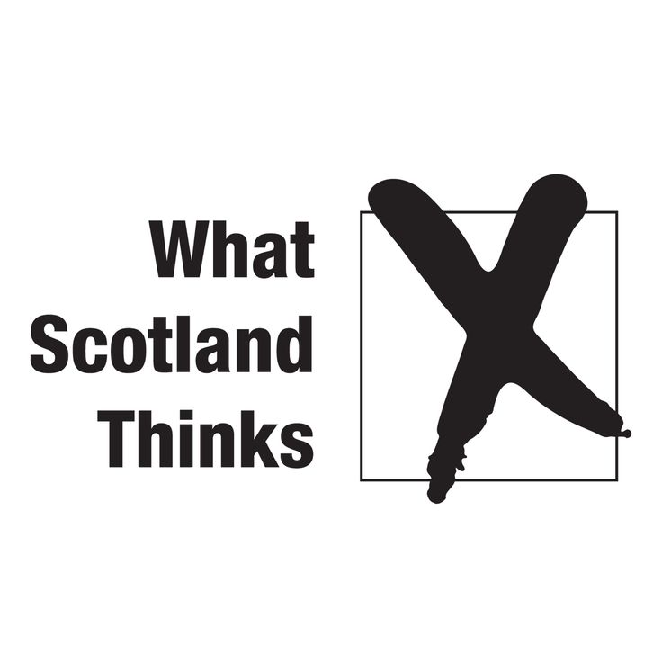 What is Scotland thinking about, independence questions and answers with a background to the referendum.