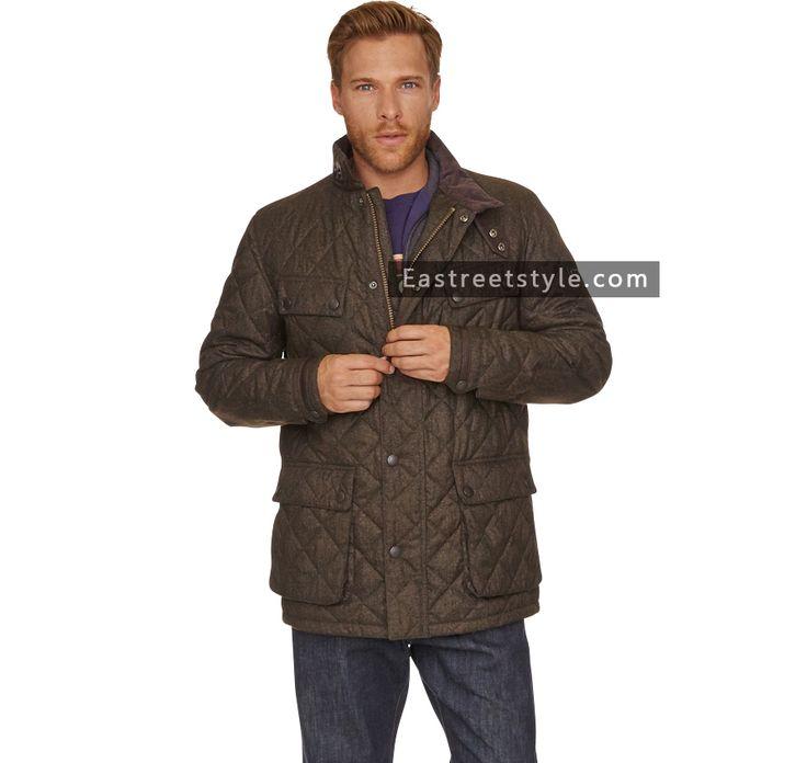 Best 25+ Barbour jacket sale ideas on Pinterest | Barbour sale ... : barbour quilted jackets sale - Adamdwight.com