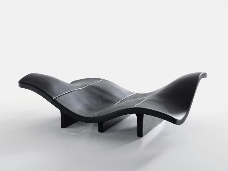 norman foster furniture design - Google Search | unique ...