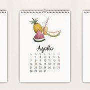 calendario-pared-garden-imaginaran-julio-agosto-septiembre