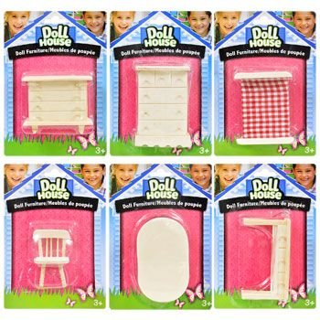 17 best images about dollar store on pinterest crafting for Wholesale craft supplies for resale