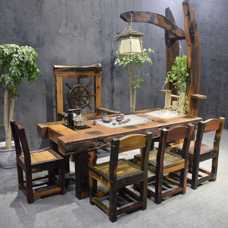 Cheap table marble, Buy Quality table storage directly from China table scarves Suppliers: 523210141398