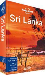 Sri Lanka - Spiagge sconfinate, antiche rovine, gente cordiale migliaia di elefanti, onde irresistibili, prezzi economici, pittoreschi viaggi in treno, tè pregiati e piatti saporiti: benvenuti in Sri Lanka!