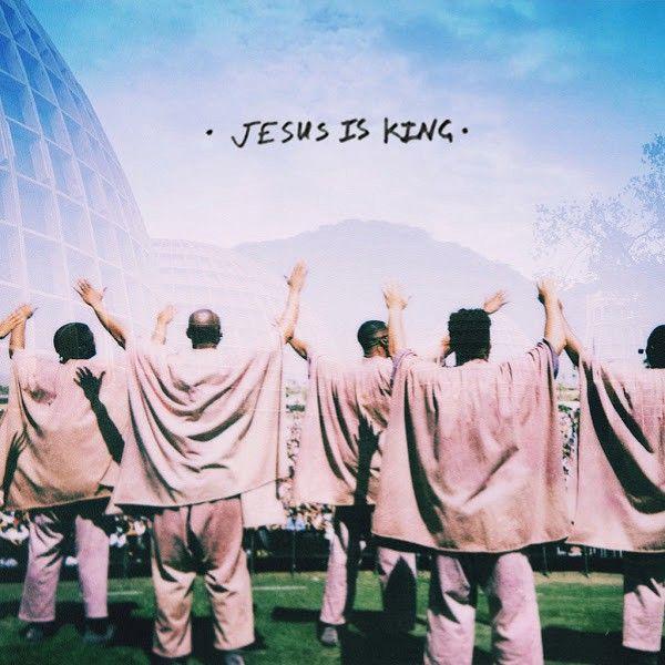 Download Mp3 Kanye West Use This Gospel Ft The Clipse Kenny G Kanye West Jesus Is King Kanye Kenny G