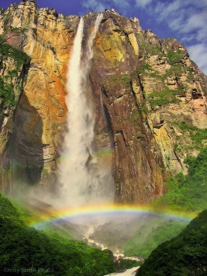 Idealne wczasy – Wenezuela. Wenezuela kojarzy się z miejscem, które doskonale nadaje się na parodniowy zagraniczny wypad z całą rodziną. Państwo to leży w strefie klimatów równikowych, których charakterystyczną cechą jest pora deszczowa. W tym kraju trwa ona od maja do października. Klimat jest typowo równikowy, czyli wilgotny, a w niektórych częściach kraju, to jest na terenie górzystym, typowo górski.