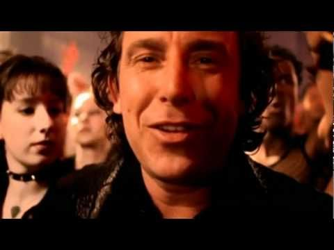 Music video by Marco Borsato performing Zij. (C) 2005 Universal Music B.V., The Netherlands