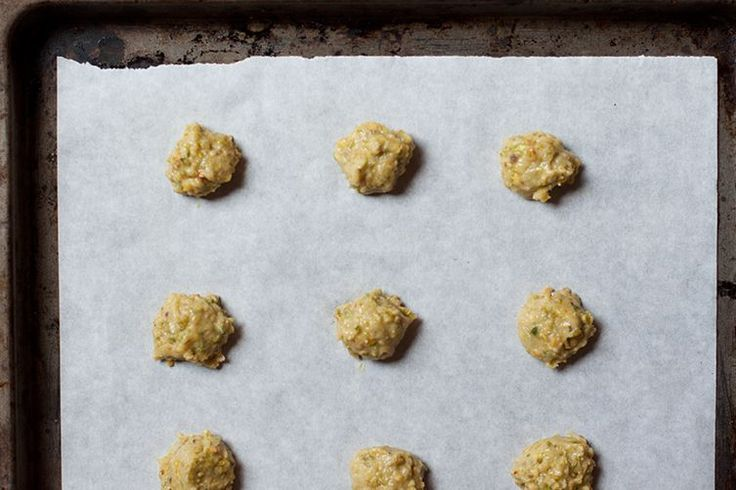 A Pistachio Cookie Recipe From Italy's Most Famous Pistachio Farms on Food52