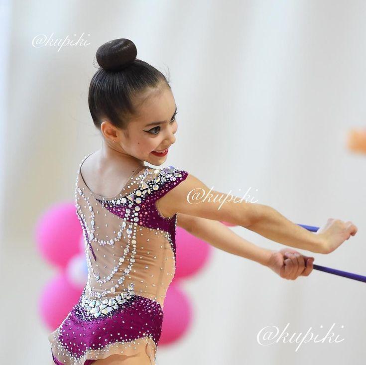 Красавица Злата! фото: Олег Наумов