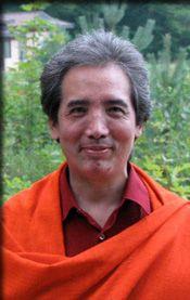 Karma Triyana Dharmachakra -- Contacts and Credits