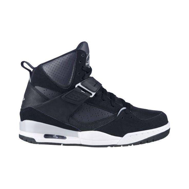 Air Jordan Vuelo De 45 Alta Opinión Altura Regulable Industrial