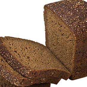 Бородинский хлеб, рецепт