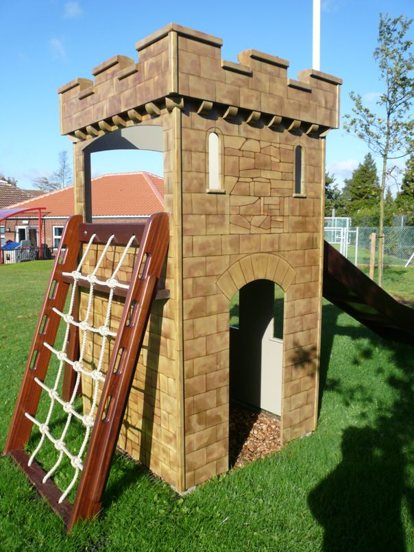 36 best images about fort hunter on pinterest diy for Homemade forts outdoors