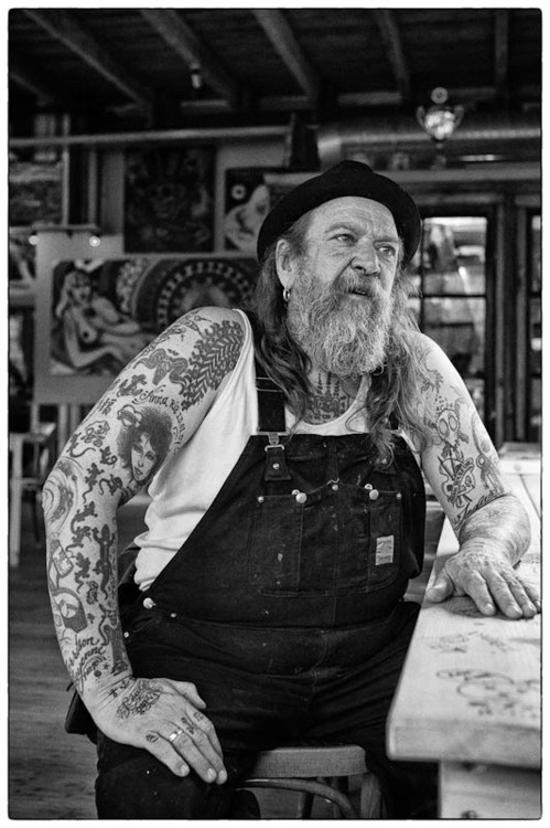 99 best images about at the amsterdam tattoo museum on for Amsterdam tattoo artists