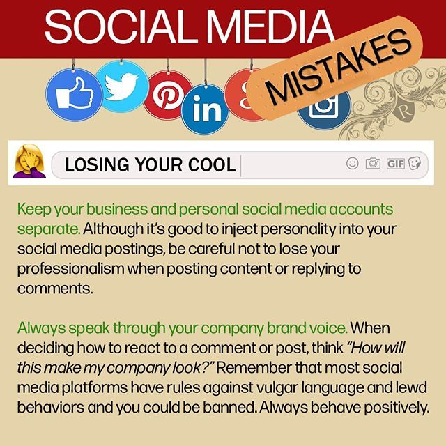 By Now You Realize That Using Social Media For Business Is A Vital